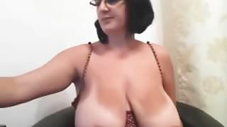 Huge Tits With Tan Lines