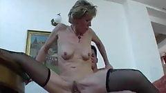 Sexy one piece jumper