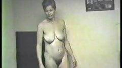 Suchitra sen boob picture download