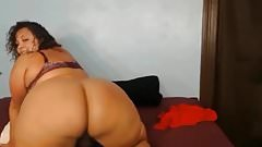 Big fat bbw ass everywhere!Pre