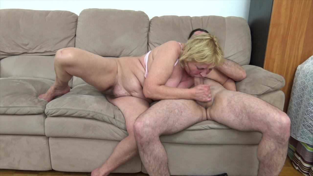 Free video nude wife
