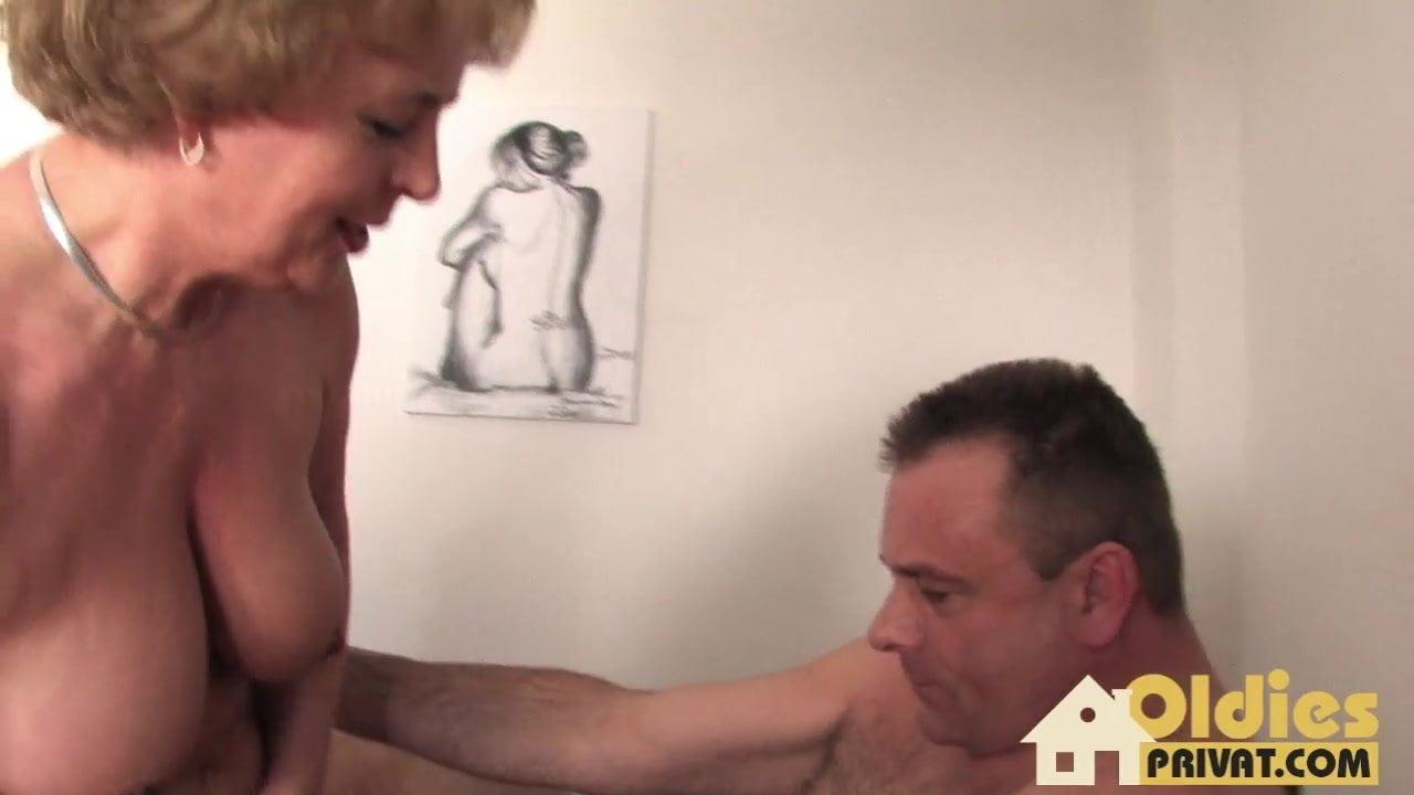 Free online doctor porn-4138