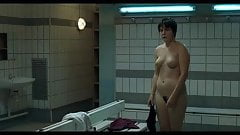 Louise Blachere Nude