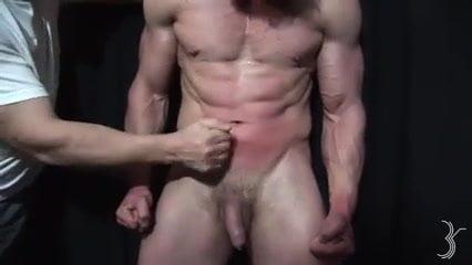 Porn Gut
