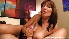 Can Taboo porn pic
