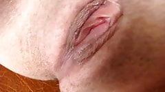 Hot masturbate