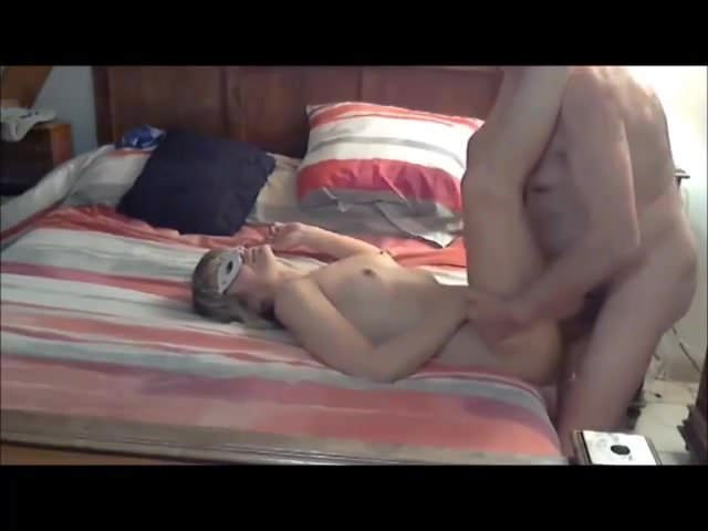 Chastity cuckold picture lesbian orgasm
