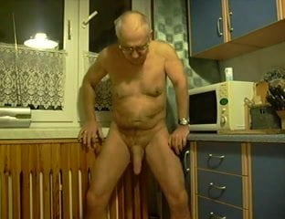 Top Porn Photos Bisexual sex scene