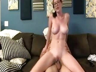 sister and NOT her brother taboo sex