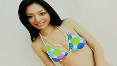 Showing porn images for aino kishi uncensored japanese gif xxx