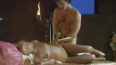 Frank Gun - Eros (1997)
