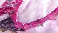 siirtli tekstil iscisi 10