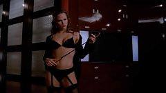 bondage Jennifer garner