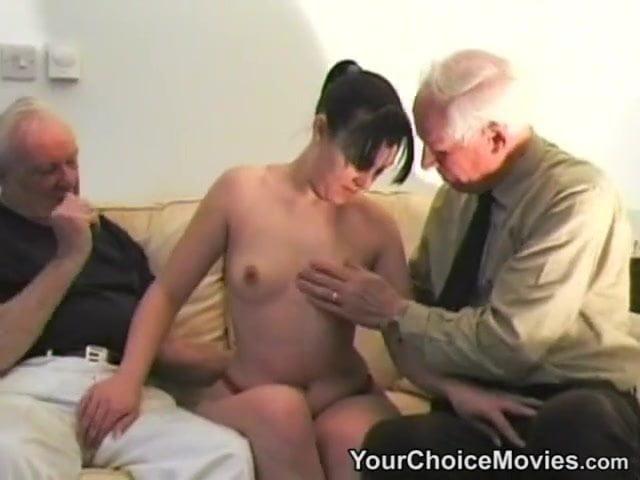 Porno photo Mature pussy penetrated