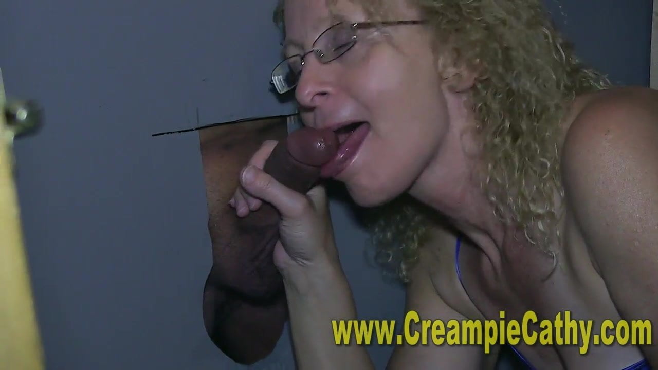 for the information, hot asian redhead gets anal fuck and creampie can recommend visit you