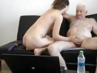 Download video bokep jeunette aime bite de vieux Mp4 terbaru