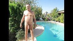 Mature men,grandpas -15. (#daddy #old man)