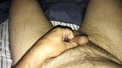 Nice load 2
