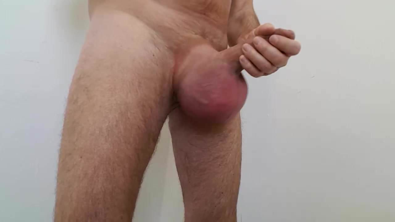 Gay casting tube