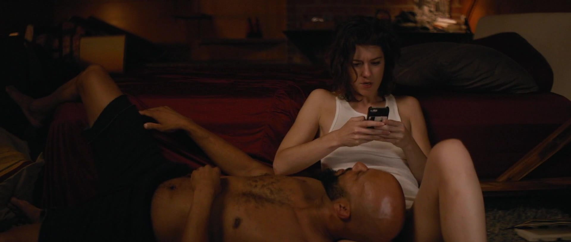 mary elizabeth winstead porn picture