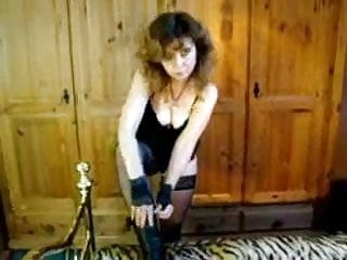 Download video bokep wife stripps Mp4 terbaru