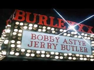 Trailer Burlexxx