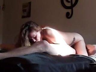 Download video bokep Freundin heimlich beim Sex gefilmt! Mp4 terbaru