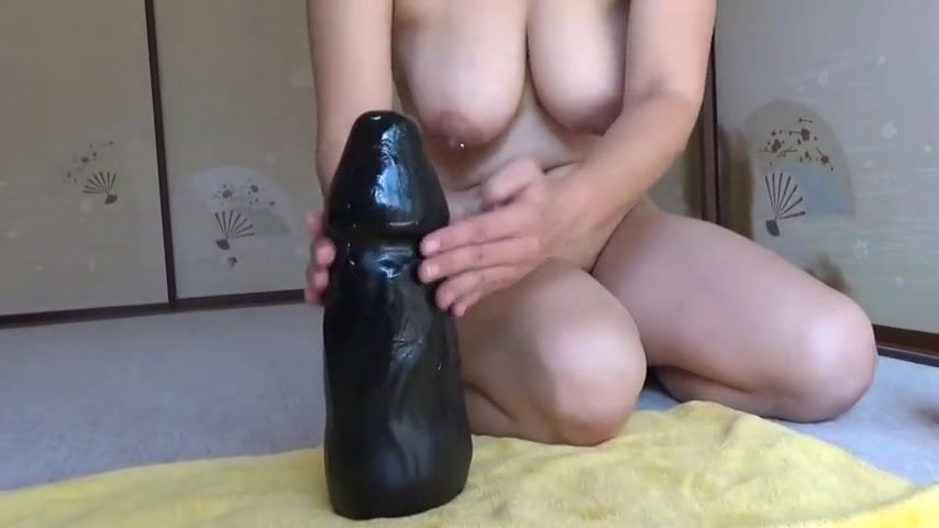 mexican-wife-fucking-big-dildo-moon-datta-nude