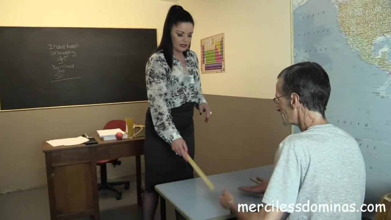 Dirty Carmen having awesome with some part6