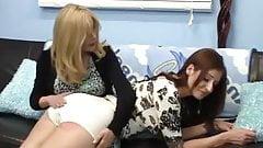 Prgnant garls sex porn very very porn sexy