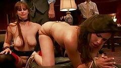 sm orgy 3