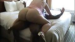 amateur big girl big black cock