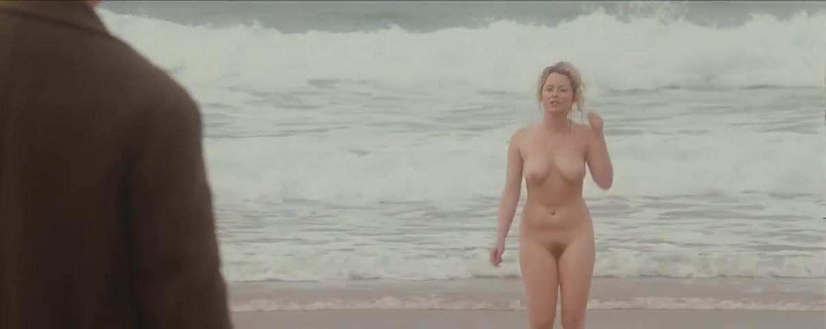 Top Porn Photos Mature wife anal tube