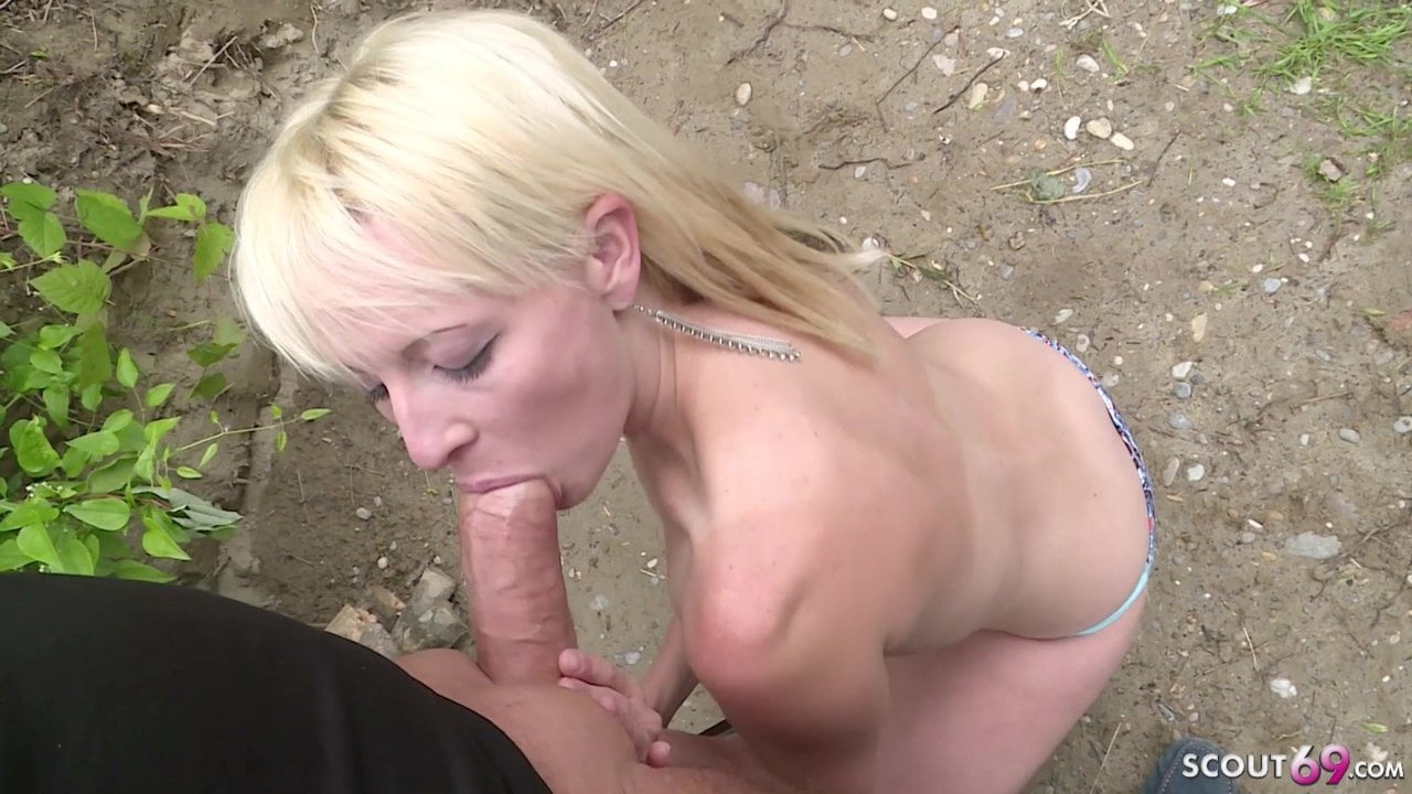 Free download & watch daddy seduce german cute step daughter to fuck on excursion          porn movies