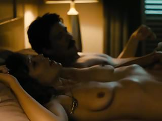 Download video bokep Maggie Gyllenhaal - The Deuce S01E05 Masturbate Mp4 terbaru