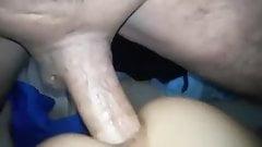 turk sikis anal