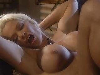 Super Hot Milf Rhylee Richards