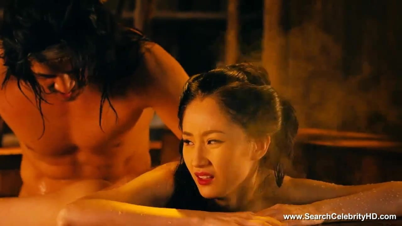 sexy nude movie download