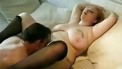 Hot Fat Chubby fuckfriend with nice pussy fucked doggy