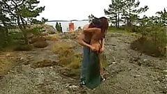 Hakan Serbes - Private Stories 2 (1995)