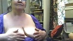 Granny hot 2