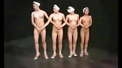 Sexy Ass Dancers 3