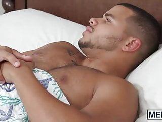 indyjski gej Seks Viedo