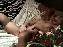 Eine verdammt heisse Braut 2 (1989)
