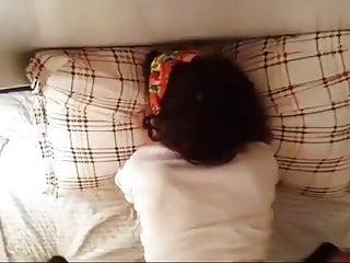 Download video bokep Harika seks Mp4 terbaru