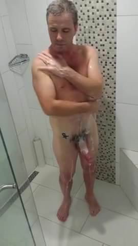 Hentai elf porn
