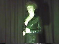 1980s Homemade VHS Porn - Part 4