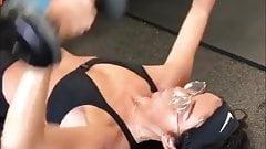 Annika Hyland Porno undrar kvinna tecknad sex video