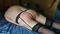 Piacere-dolore-6