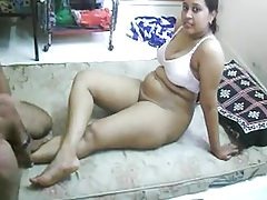 Desi indian mallu aunty cheating with young bf kerala mms Thumbnail